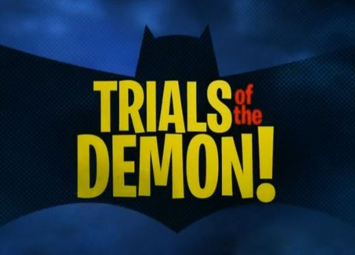 File:Trials of the Demon!.jpg