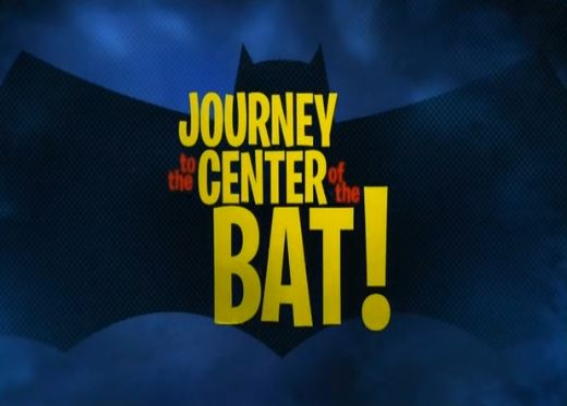 File:Journey to the Center of the Bat!.jpg