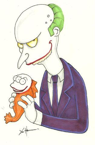 File:Mr burns joker by covens oz-d3nngmg.jpg