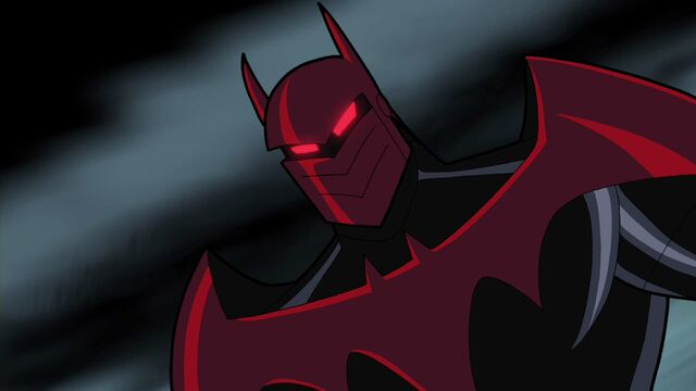 File:Batman.The.Brave.and.the.Bold.S01E05.Day.of.the.Dark.Knight.720p.WEB-DL.AAC2.0.H264-NTb.mkv 000983858.jpg