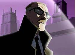File:SSIONER GORDON the batman series.jpg