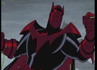 File:Batman-105-Day of the Dark Knight.avi 000967600.jpg