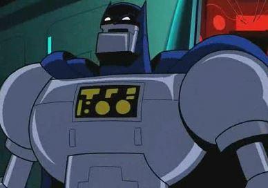 File:Robot Batman.jpg