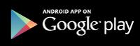 Badge-google-play-200px