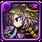 Unit ills thum 60363