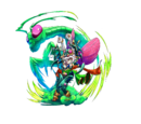 Queen Jade