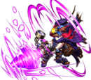 Tech Hunter Cobalt