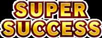 Fuse super success