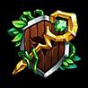 Guild insignia 15