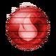 Sphere thum 800023