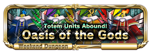 Sp quest banner weekend2