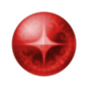 Sphere thum 4 1