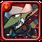 Unit ills thum 10051