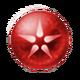 Sphere thum 2 1