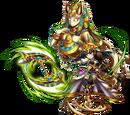 Divine Rogue Hetepheres