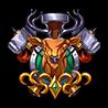 Guild insignia 18