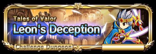 Sp quest banner 800020