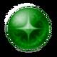 Sphere thum 4 3