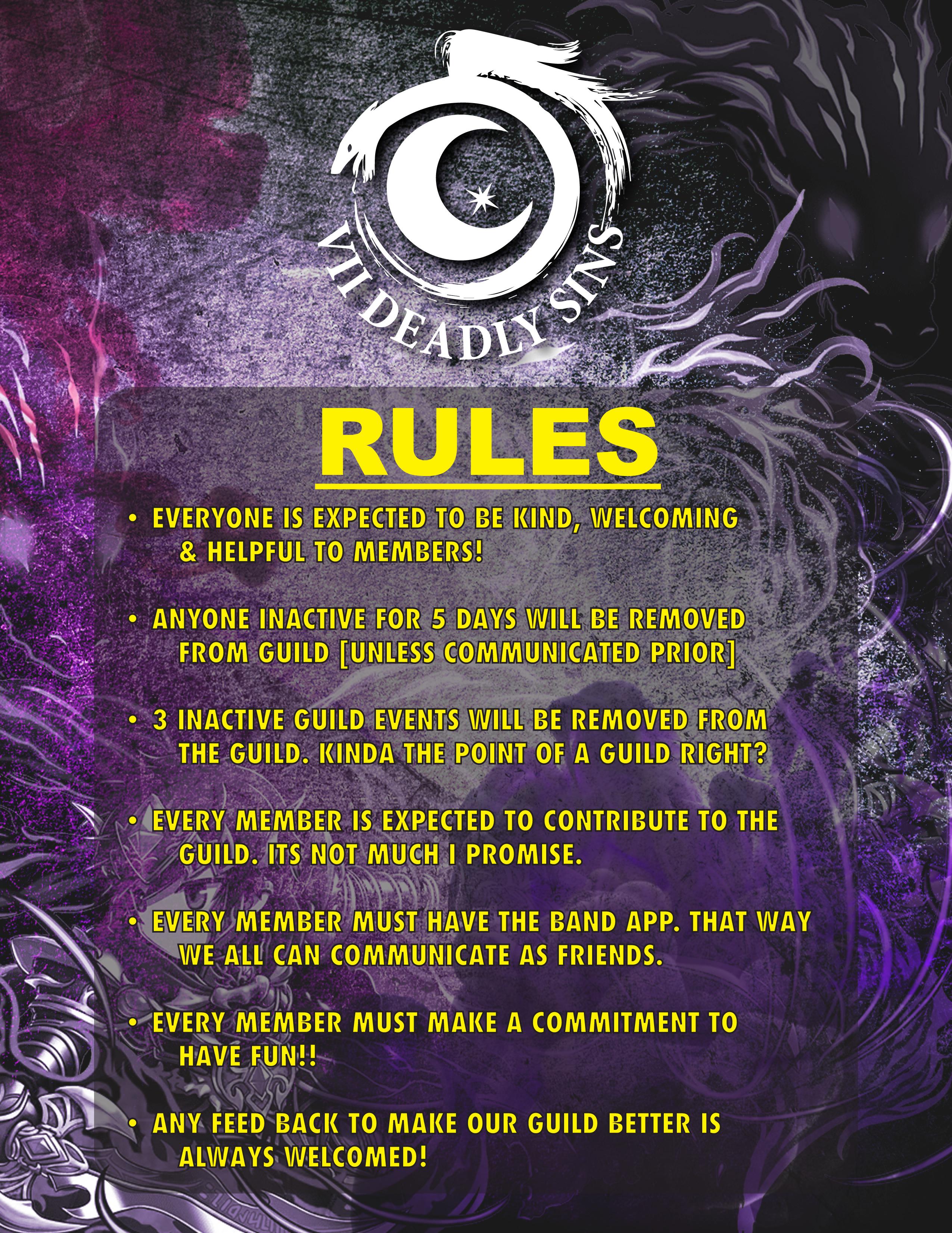 Rules-01