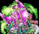Reumütige Kaiserin Jade