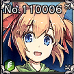 File:(EX) Relia icon.png