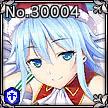 File:Ainsu (Christmas) icon.png