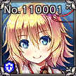 (EX) Lisette icon