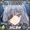 File:Kitori icon.png