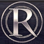 File:R icon.png