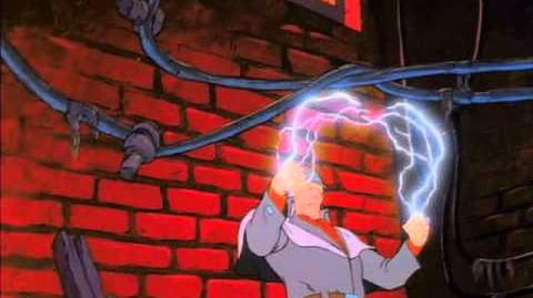 BraveStarr Ep 53) Sherlock Holmes In The 23rd Century (Part 01)