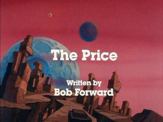 File:The Price title.jpg