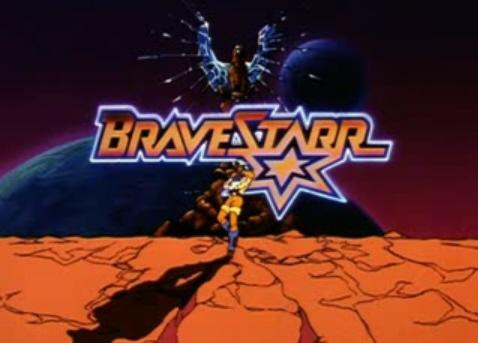 File:Bravestarr.jpg