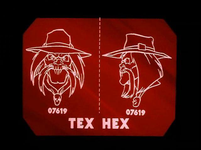 File:Optivsor Tex Hex.jpg