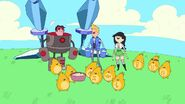 Bravest Warriors - ep. 12 season 1 Sugarbellies 003 0077