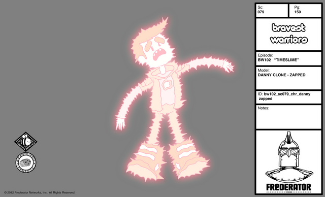 File:BW102 model Danny clone - zapped.png
