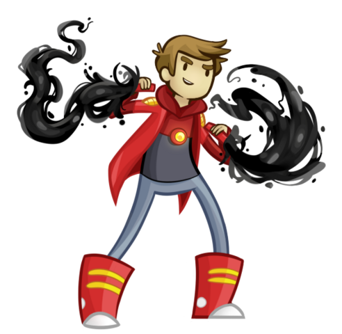 File:The bravest warriors danny by renz1521-d59ir7y (1).png