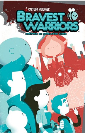 File:Kaboom bravest warriors 017 a.jpg