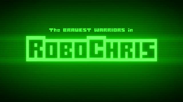 File:RoboChris titlecard.png