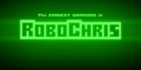 RoboChris (Episode)