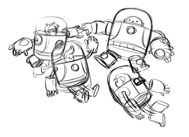 File:Spacesuit Rough.png