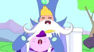 Bravest Warriors ep 3 Season 1 - Butter Lettuce 007 0009