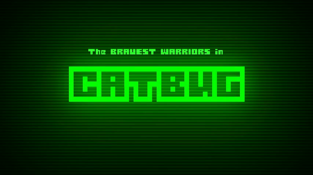 File:Catbug.png