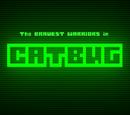 Catbug (episodio)