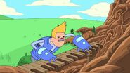 Bravest Warriors - ep. 12 season 1 Sugarbellies 003 0050