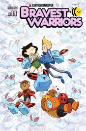 KABOOM BRAVESTWARRIORS 011v3 A