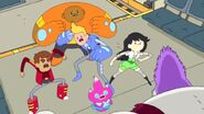 Bravest Warriors theme song 001 0002