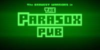 The Parasox Pub