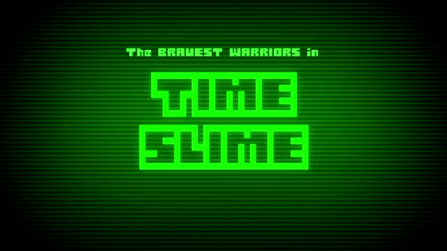File:Time Slime card title.png