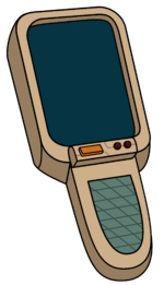 Dankometer