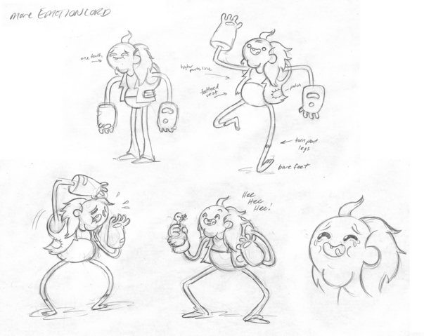 File:More Emotion Lord rough designs.png